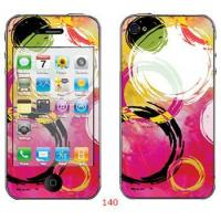 Buy cheap Cell Phone Skin CS140 from wholesalers