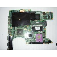 Buy cheap HP DV9000 Motherboard 447983-001 from wholesalers