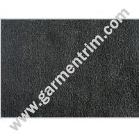 Buy cheap Non Woven Bags (7) Needle punched colored felt - HD-120H from wholesalers
