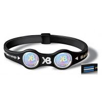 Buy cheap Xb Power Balance-xtreme Bracelet Silicone Wristband More Energy - Power Balance from wholesalers