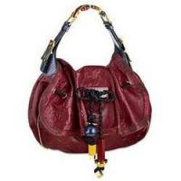 Buy cheap 2009 Spring Summer High Replica Louis Vuitton Kalahari Handbag M97001 from wholesalers