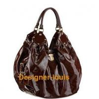 Buy cheap Replica 2008 Winter New Style Louis Vuitton LV M95797 Surya Leather XL M95797 Handbag from wholesalers