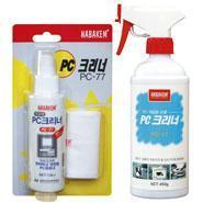 Buy cheap PC-77 (PC Cleaner PC-77(Cleaner for Computer and Peripherals) ) from wholesalers