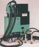 Buy cheap BVM2000 Blast & Vac from wholesalers