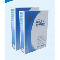 Buy cheap Division textile production version of Wing AIO (All In One) from wholesalers