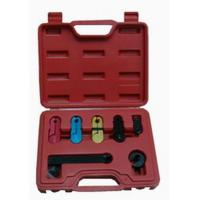 Buy cheap FUEL & TRANSMISSION LINE DISCONNECT TOOL SET from wholesalers