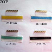 Buy cheap English SMT splice tape with clip (10series) from wholesalers