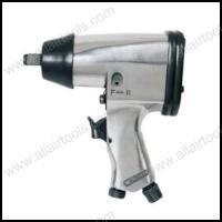 Buy cheap Air Impact Wrenches 1/2 inch Air Impact Wrench-BN1205 from wholesalers