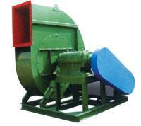 Buy cheap Boiler centrifugal fan from wholesalers