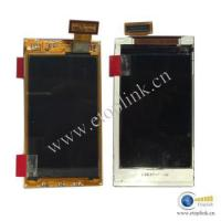 Buy cheap Mobile Phone LCD/Cell Phone LCD/Celular Display for LG VX10000/vx10000 lcd VX10000 from wholesalers