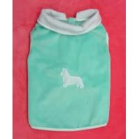 Buy cheap Dog clothes from wholesalers