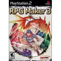 Buy cheap RPG Maker 3 from wholesalers
