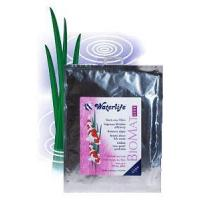Buy cheap Biological filter media from wholesalers