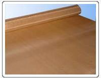 Buy cheap Phosphor bronze wire mesh product