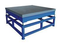 Buy cheap Inspection Plate from wholesalers