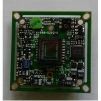 Buy cheap JS-CCD711-S48 Starlight 480TVL CCD Board Camera from wholesalers