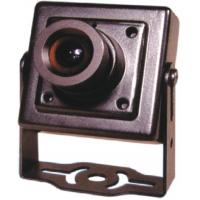 Color Mini CCD Camera