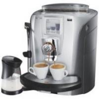Buy cheap Saeco Talea Touch 14-Cup Coffee Maker from wholesalers
