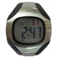 Buy cheap Big Digits display Watch Big digits Watch-HS0911 from wholesalers