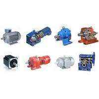 Buy cheap Gear box and Motors from wholesalers