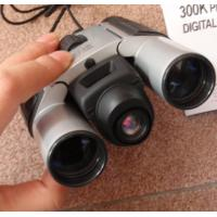 Buy cheap ARRAY IR CAMERA 4 IN 1 300K PIXELS DIGITAL CAMERA BINOCULARS VIDEO from wholesalers