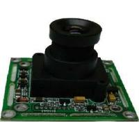 Buy cheap SHARP CCD Board from wholesalers