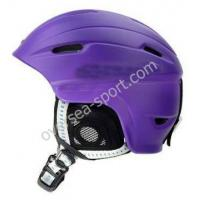 Buy cheap Ski/Snowboard Helmet S3-101 from wholesalers