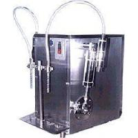 "Buy cheap PI"" Semi Automatic Volumetric Filling Machine (Two Head) from wholesalers"