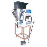 Buy cheap PI Semi Automatic Auger Filler Machine from wholesalers