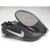 Buy cheap nike shox R3 shoes (2) from wholesalers