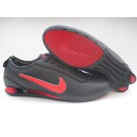 Buy cheap NIKE SHOX SHOES Home nike shox R3 shoes (16) from wholesalers