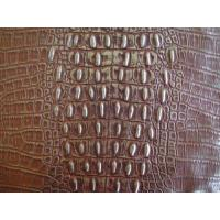 Buy cheap Leather For Furniture wawb421 product