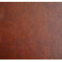 Buy cheap Leather For Garment SEMI PU product