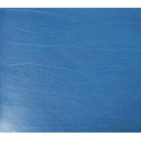 Buy cheap Leather For Garment wa-1115 product