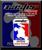 Buy cheap RC PRO Series Sponsorship from wholesalers