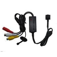 CCTV Camera Products >> Color Mini Pinhole CCD Camera
