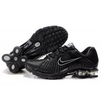 Buy cheap nike shox R4 shoes (1) from wholesalers