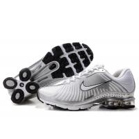 Buy cheap nike shox R4 shoes from wholesalers