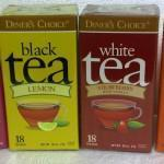 Buy cheap Tea bag deal  individually tagged and enveloped $4.50 cs Closeout from wholesalers