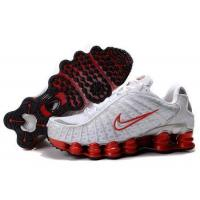 Buy cheap Nike Shoes Nike Shox TL1-001 from wholesalers