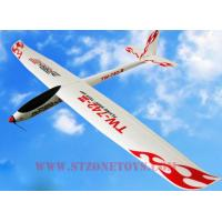 Buy cheap RC Airplane from wholesalers