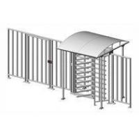Buy cheap Security Gates from wholesalers