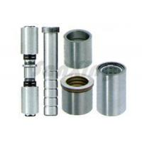 Buy cheap STRIPPER GUIDE PINS BUSHINGS from wholesalers