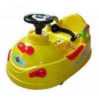 Buy cheap Lady bird Electric baby car GF99621 from wholesalers