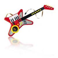 Buy cheap MT-802 Mix Hip Hop Jam Guitar from wholesalers