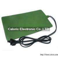 Buy cheap RMC Series Heat Mat from wholesalers