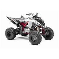 Buy cheap 2010 Yamaha Raptor 700R SE from wholesalers