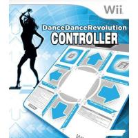 Buy cheap Nintendo wii xw-wii01 single wii Dance pad from wholesalers