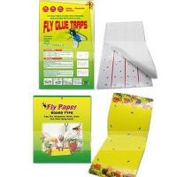 Buy cheap Fly & Mosquito Glue Traps from wholesalers