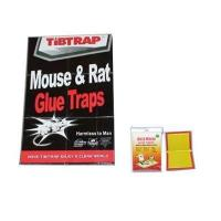 Buy cheap Mouse & Rat Glue Traps from wholesalers